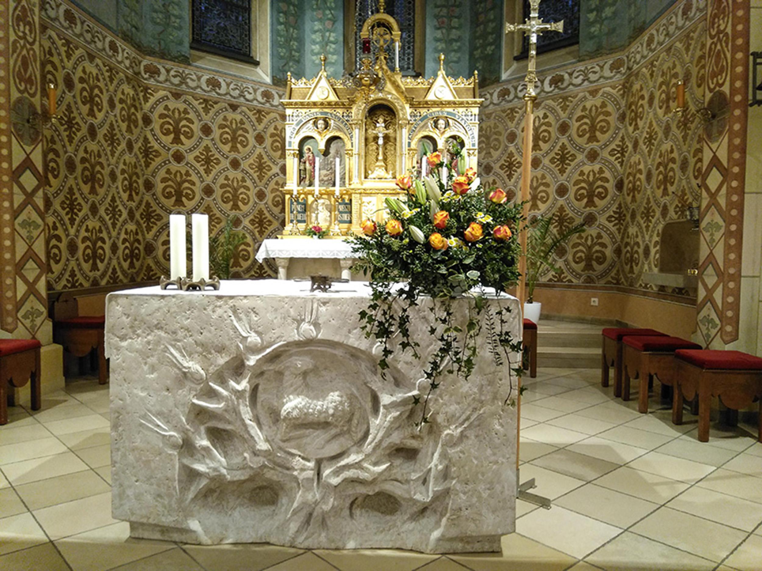 altar-kareth1